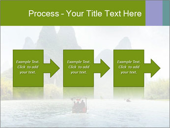 0000081182 PowerPoint Template - Slide 88