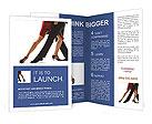 0000081183 Brochure Templates