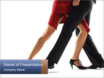 0000081183 PowerPoint Template - Slide 1