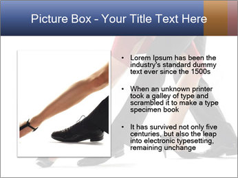 0000081183 PowerPoint Template - Slide 13