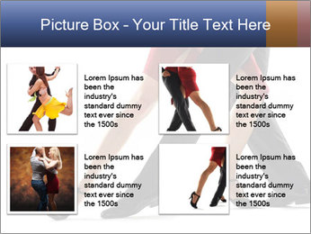 0000081183 PowerPoint Template - Slide 14