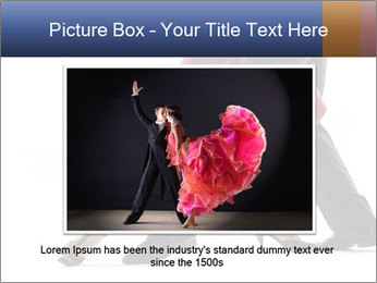 0000081183 PowerPoint Template - Slide 16