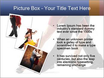 0000081183 PowerPoint Template - Slide 17