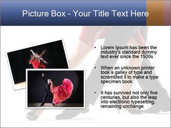 0000081183 PowerPoint Template - Slide 20