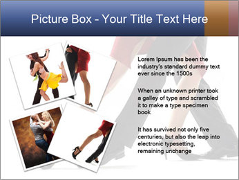 0000081183 PowerPoint Template - Slide 23