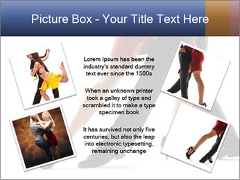 0000081183 PowerPoint Template - Slide 24