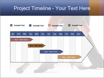 0000081183 PowerPoint Template - Slide 25