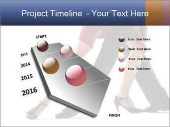 0000081183 PowerPoint Template - Slide 26