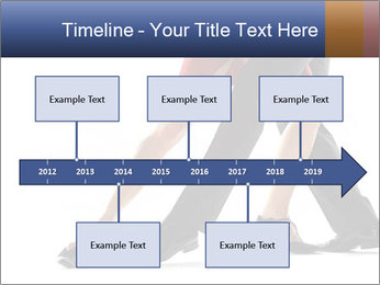 0000081183 PowerPoint Template - Slide 28