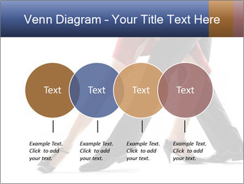 0000081183 PowerPoint Template - Slide 32