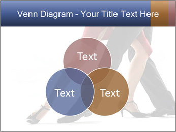 0000081183 PowerPoint Template - Slide 33