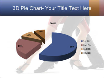 0000081183 PowerPoint Template - Slide 35