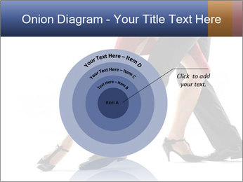 0000081183 PowerPoint Template - Slide 61