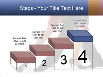 0000081183 PowerPoint Template - Slide 64