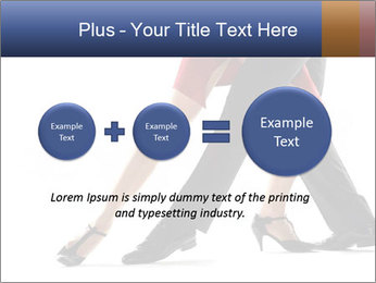 0000081183 PowerPoint Template - Slide 75