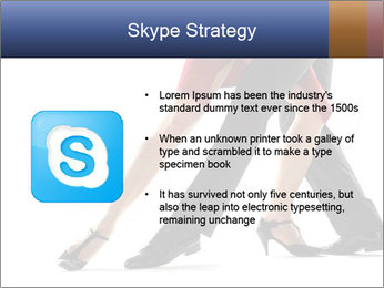 0000081183 PowerPoint Template - Slide 8