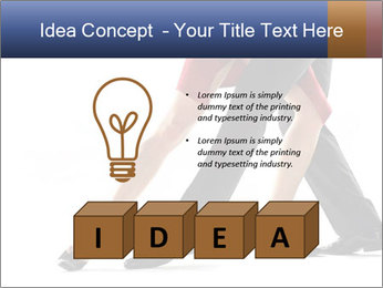 0000081183 PowerPoint Template - Slide 80