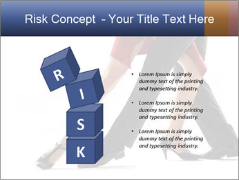 0000081183 PowerPoint Template - Slide 81