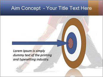 0000081183 PowerPoint Template - Slide 83
