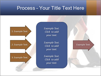 0000081183 PowerPoint Template - Slide 85