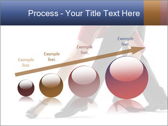 0000081183 PowerPoint Template - Slide 87