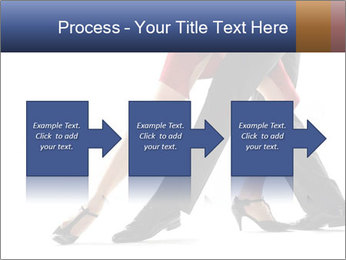 0000081183 PowerPoint Template - Slide 88