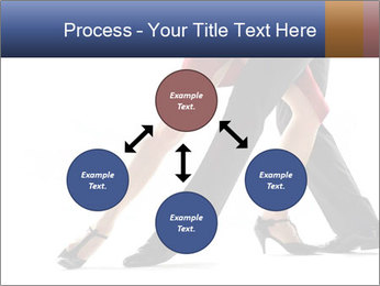 0000081183 PowerPoint Template - Slide 91