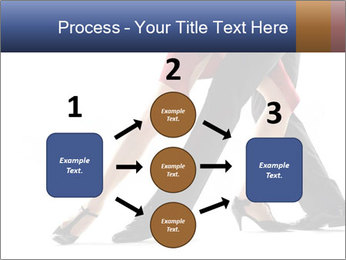 0000081183 PowerPoint Template - Slide 92