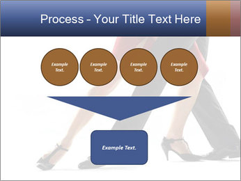 0000081183 PowerPoint Template - Slide 93