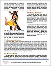 0000081183 Word Template - Page 4