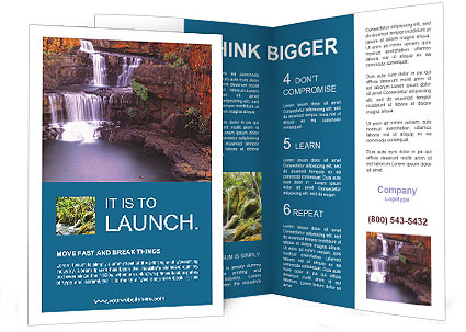0000081184 Brochure Template