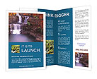 0000081184 Brochure Templates