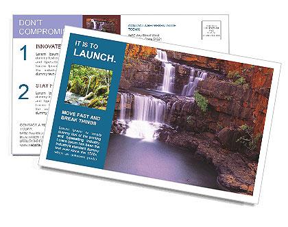 0000081184 Postcard Template