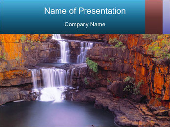 0000081184 PowerPoint Template