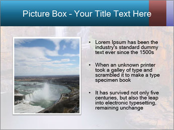 0000081184 PowerPoint Templates - Slide 13