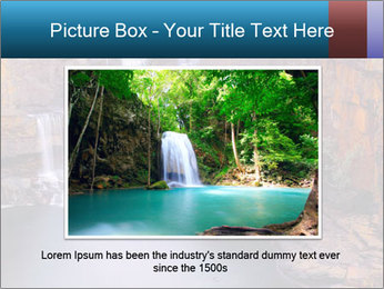 0000081184 PowerPoint Templates - Slide 16