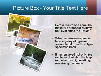 0000081184 PowerPoint Templates - Slide 17