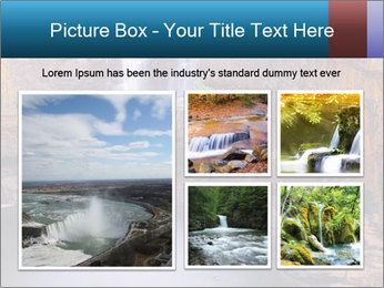 0000081184 PowerPoint Templates - Slide 19