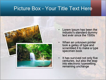 0000081184 PowerPoint Templates - Slide 20