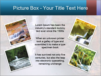 0000081184 PowerPoint Templates - Slide 24