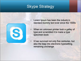 0000081184 PowerPoint Templates - Slide 8