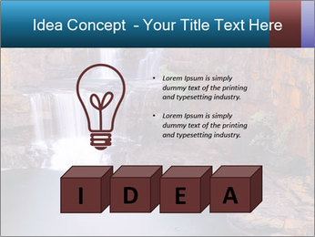 0000081184 PowerPoint Templates - Slide 80