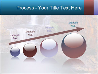 0000081184 PowerPoint Templates - Slide 87