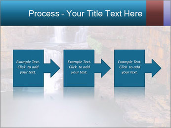 0000081184 PowerPoint Templates - Slide 88