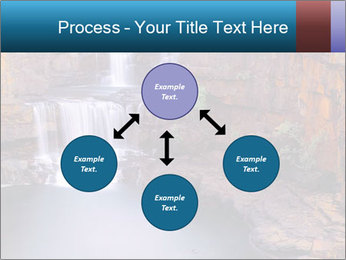0000081184 PowerPoint Templates - Slide 91