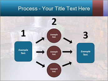 0000081184 PowerPoint Templates - Slide 92
