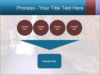 0000081184 PowerPoint Templates - Slide 93
