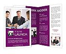 0000081185 Brochure Templates