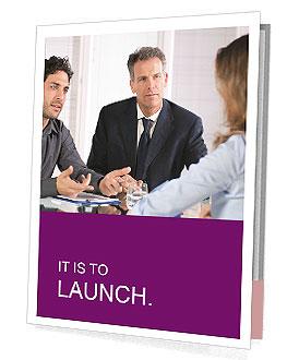 0000081185 Presentation Folder