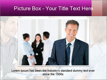 0000081185 PowerPoint Template - Slide 15